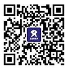 直销视界微信公众账号