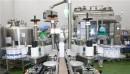 苏州绿叶向北京市东城区人民政府捐赠防疫物资共抗疫情
