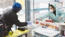 人民日报评:网上买药需求旺 正成为新潮流