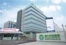 绿叶徐建成捐赠家乡滨海县教育局10万只儿童口罩
