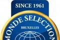 爱茉莉太平洋荣获2020世界品质评鉴大会奖项