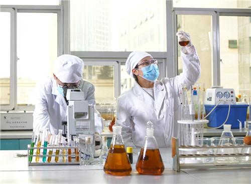 人大代表焦家良专项实地调研,编写了《关于加大昆明市工业大麻产业发展的建议》的议案
