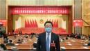 理想科技:焦家良委员聚焦云南中医药发展,全国主流媒体争相报道!