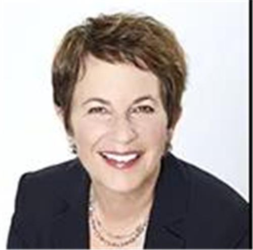 康宝莱营养专家苏珊·鲍尔曼:40年体重管理食谱演变史