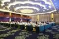 战略决策定航向,精准布局赢未来 ——安然集团战略发展规划隆重发布