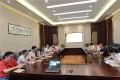 安惠公司和江苏农恳南通公司开展志愿者服务工作交流