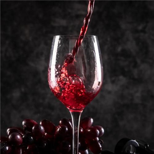 三生露嘉堡晨光红葡萄酒焕新上市