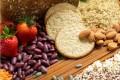 康宝莱营养专家:优质碳水化合物让你更健康