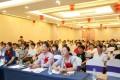理想爱康新品发布会第八站在惠州成功举行