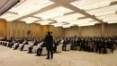 安发科技文化馆开馆暨重大项目竣工仪式在宁德举行