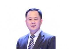 姜英强:产业布局多元化  引领直企新发展